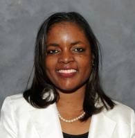 Stephanie M. Craddock